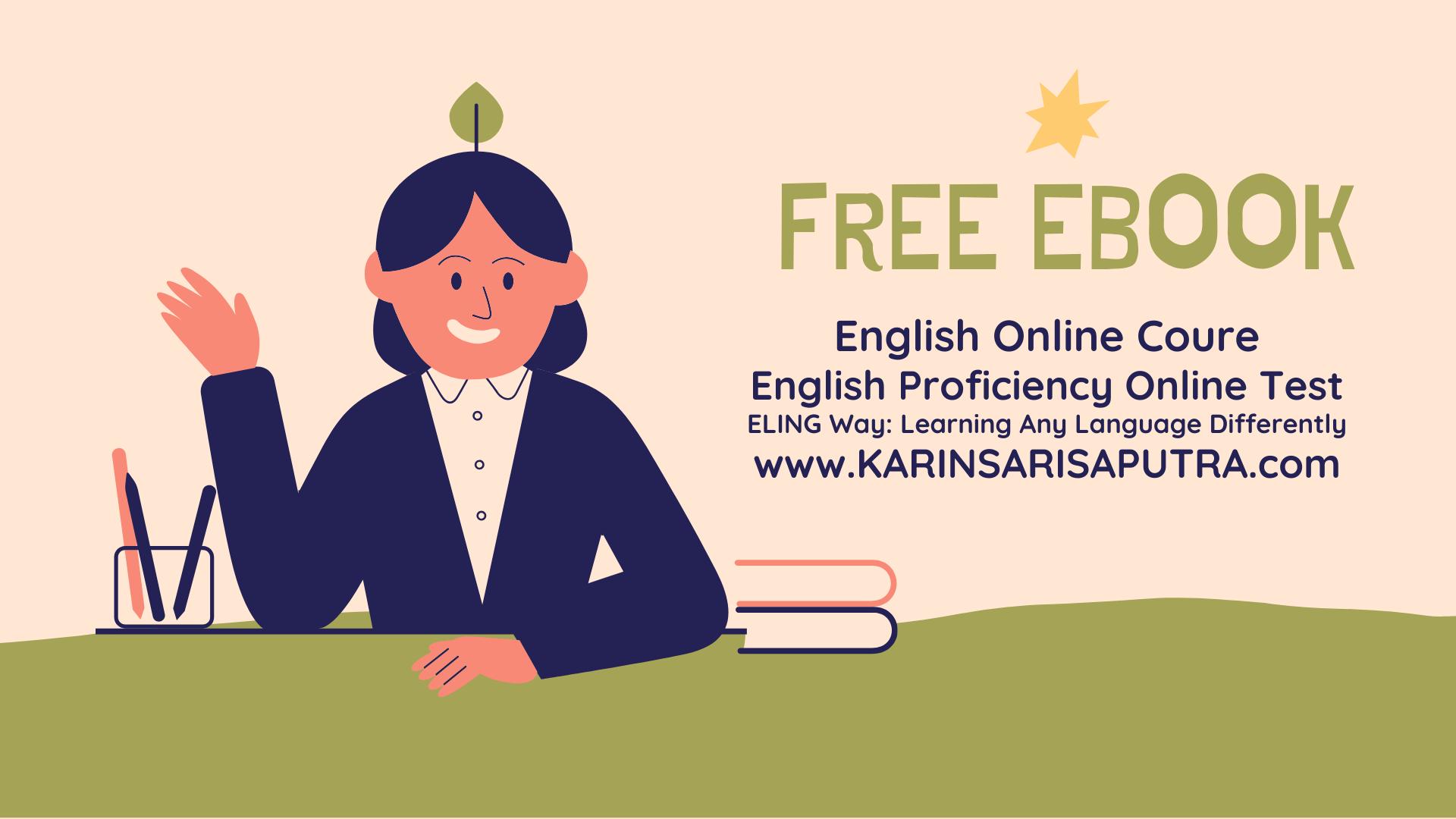 Free Download Ebook Dan Jurnal Untuk Referensi Skripsi Karin Sari Saputra